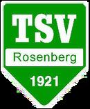 TSV Rosenberg