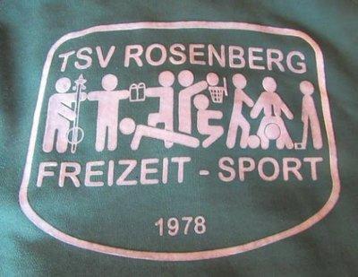 Logo Freizeitsport
