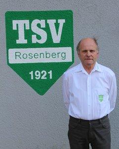 Rudi Schweizer